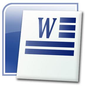 آموزش ورد word-2007