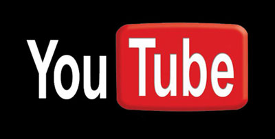 آموزش دانلود از یوتیوپ