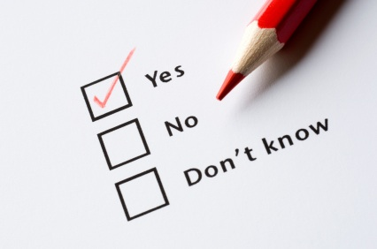 آموزش طرح پرسش نامه اينترنتي