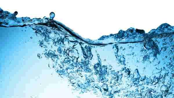 بررسی روشهای مختلف تصفیه آب و مقایسه آنها