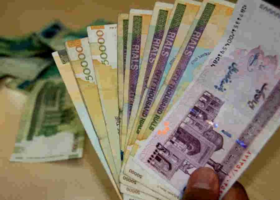تحقیق مسولیت بیت المال در پرداخت دیه