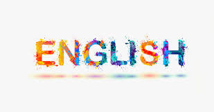 15 کتاب تاریخی و داستانی به زبان انگلیسی