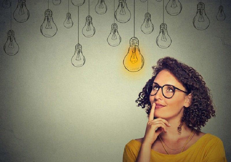 ۱۴ ایده کسب و کار اینترنتی که از فردا میتوانید آغاز کنید