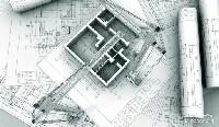 دانلود رایگان پاورپوینت آسیب به معماری و تزئینات بنا