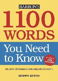 دانلود رایگان جزوه کدینگ 1100 واژه ... 504 و تافل