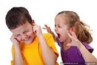 دانلود رایگان دوره صوتی بازی درمانی با کودک پرخاشگر و لجباز