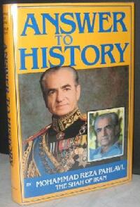 دانلود رایگان کتاب و کتاب صوتی پاسخ به تاریخ