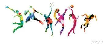 4 فایل درباره والیبال -آموزش والیبال تاریخچه