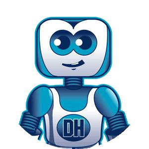 آموزش ساخت ربات تلگرام به صورت دایم( بدون نرم افزار)