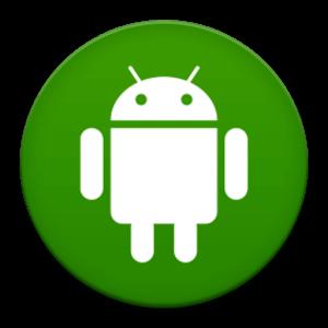 ساخت برنامه اندروید با گوشی در چند دقیقه (بدون کد نویسی)