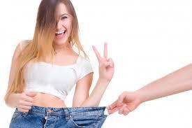سابلیمینال کاهش وزن و لاغری معجزه گر