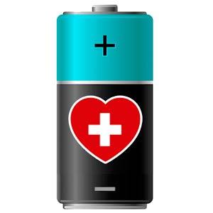 نرم افزار بهینه سازی باتری موبایل