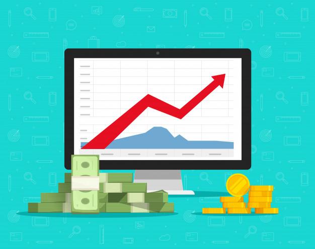 کسب درآمد از اینترنت به صورت آسان و کاربردی