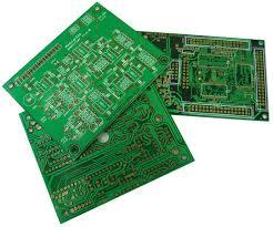 15 پروژه عملی با میکرو AVR