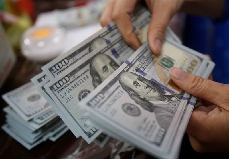 آشکار کردن پول درزندگی