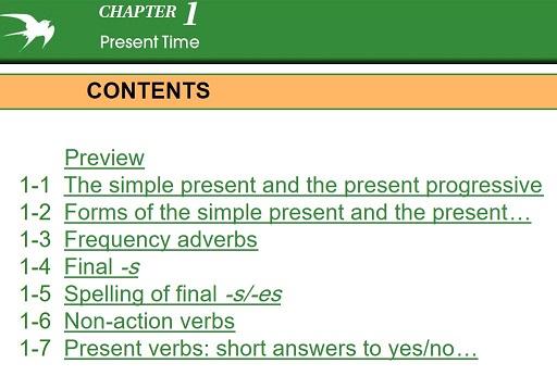 Fundamentals_of_English_Grammar_3rd_Presentations