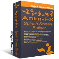 Anim FX 3.5