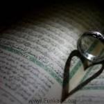 نگاهي به اهداف و آثار ازدواج در قرآن  و دین مبین اسلام