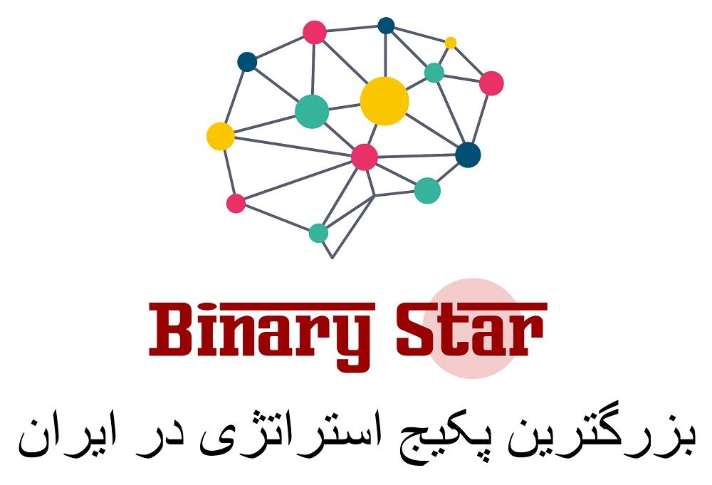 کامل ترین و بروزترین پکیج استراتژی باینری آپشن در ایران  (( پکیج شماره 1 ))
