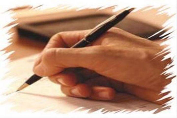 آموزش گام به گام کتاب نویسی