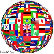 مترجم سخنگو (قابلیت ترجمه به 80 زبان دنیا)