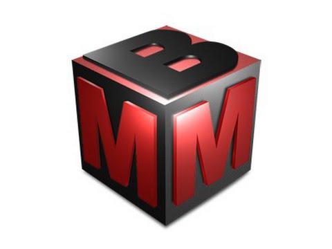 کتاب جامع آموزش تصویری نرم افزار مالتی مدیا بیلدر - mmb