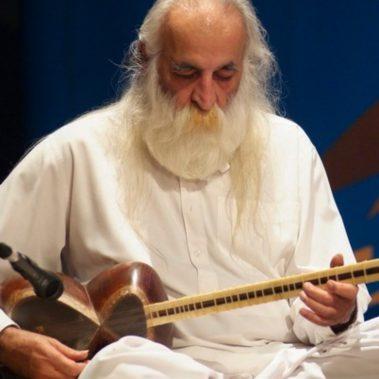 دوره کامل شناخت موسیقی دستگاهی توسط استاد