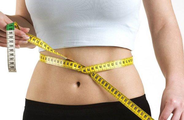 لاغری و چربی سوزی و رفع سلولیت کل بدن