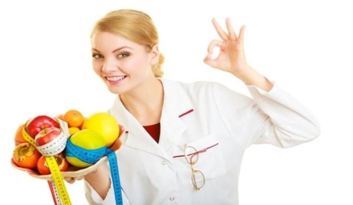 بدست آوردن سلامتی و درمان بیماری ها