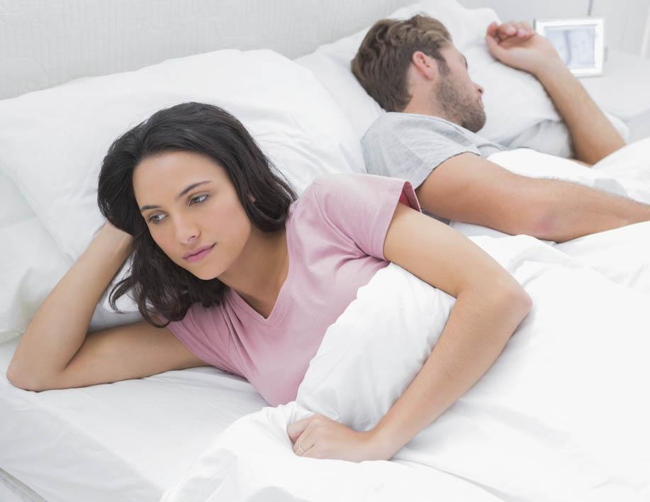 جوان سازی واژن و بکارت و مراقبت های جنسی بانوان