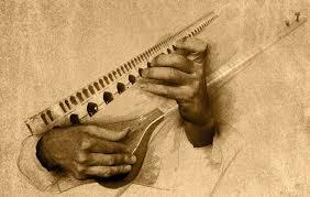 مقاله نفوذ متقابل موسيقي ايران به غرب وخاورميانه