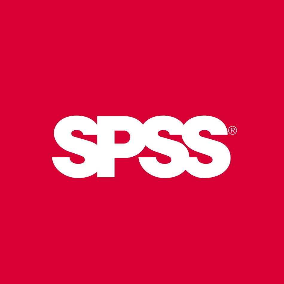 پاورپوینت آموزشی نرم افزار SPSS
