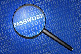 نحوه هک کردن و ریست پسورد مدیر سیستم ویندوز 7 و 2008
