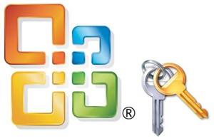 نرم افزار و ابزاری آسان و سریع به منظور بازیابی رمز های عبور گمشده