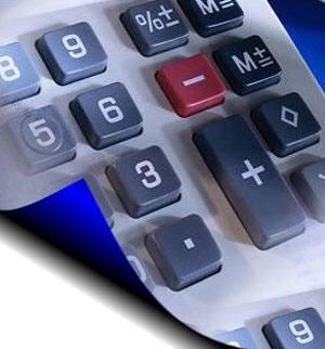 200 نمونه سوال پودمان اقتصاد خانواده اصول حسابداری + پاسخنامه