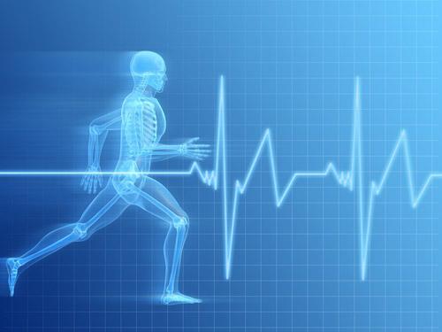 نمونه سوالات تربیت زیستی و بدنی + پاسخنامه