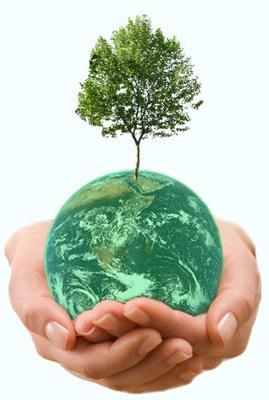 نمونه سؤالات خانواده محیط زیست+ پاسخنامه