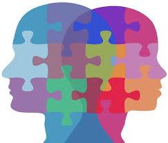 پاسخ نمونه سوالات پروفایل دانشگاه - `پودمان  روانشناسی و سلامت در خانواده