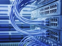 شبکه های کامپیوتری پیشرفته