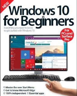 آموزش ویندوز 10 برای تازه کارها