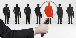 گلچین مهمترین سوالات استخدامی مصاحبه حضوری نیروی انتظامی