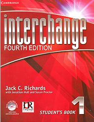 آموزش صوتی کتاب اینترچنج 1 (Interchange1) توسط مهندس باقری