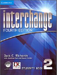 آموزش تصویری کتاب اینترچنج 2 (Interchange2) توسط مهندس باقری