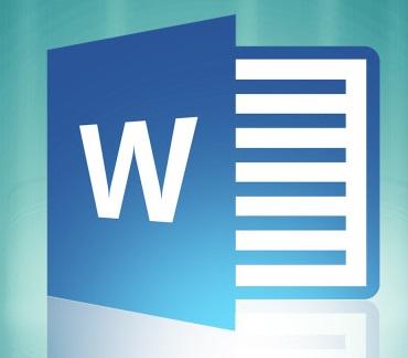 اشناخته هاي Microsoft Office