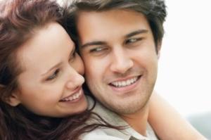 کتاب زندگی زیبا با رابطه جنسی لذت انگیز