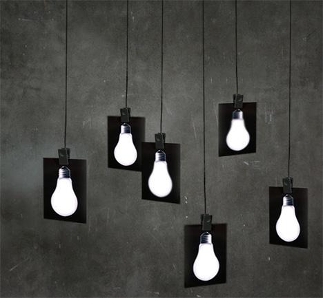 پکیج کامل آموزش تضمینی تعمیرات لامپ کم مصرف برای