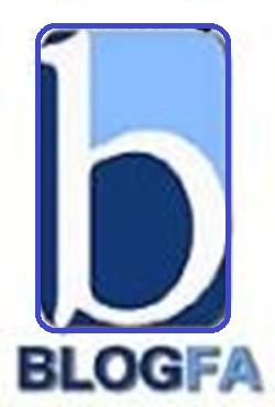 دانلود اسپمر بلاگفا (ارسال تبلیغات شما به وبلاگ