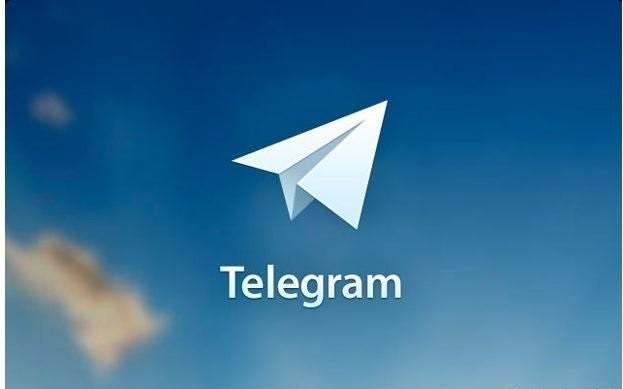 برای اولین بار نرم افزار500,000استیکر تفکیک شده تلگرام و آموزش کامل تلگرام
