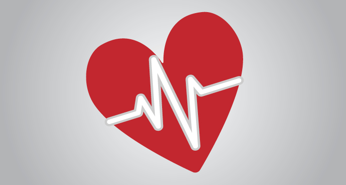 باز کردن عروق قلبی بدون و مراجعه به پزشک