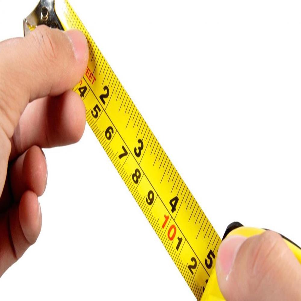 راه روش بزرگ کردن آلت تناسلی ( آلت مرد ) – به روش کاملا طبیعی تا 8 سانت 100 درصد تضمینی!!!!+درمان زود انزالی